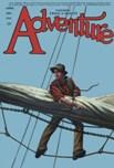 Adventure, April 18, 1918