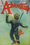 Adventure, May 18, 1918