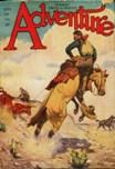 Adventure, June 3, 1918