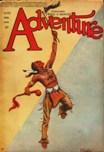 Adventure, June 18, 1918