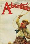Adventure, October 18, 1918