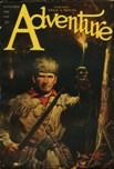 Adventure, November 18, 1918
