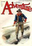 Adventure, December 3, 1918