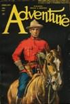 Adventure, February 18, 1919