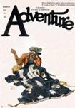 Adventure, March 3, 1919