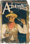 Adventure, April 3, 1919
