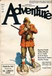 Adventure, May 3, 1919