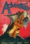 Adventure, June 3, 1919