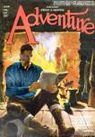 Adventure, June 18, 1919