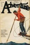 Adventure, August 18, 1919