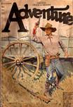 Adventure, September 18, 1919