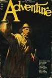 Adventure, November 18, 1919