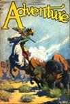 Adventure, December 18, 1919