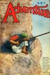 Adventure, January 18, 1920