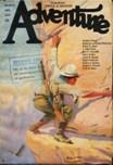 Adventure, March 18, 1920