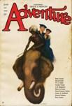 Adventure, June 3, 1920