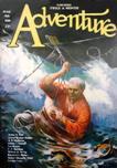 Adventure, June 18, 1920