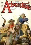 Image - Adventure, Mid-September, 1920