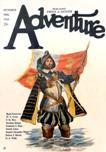 Adventure, October 18, 1920