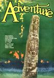 Adventure, November 18, 1920
