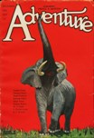 Adventure, December 18, 1920