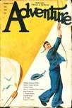 Adventure, February 3, 1921