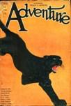 Adventure, May 3, 1921