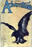 Adventure, Julyy 3, 1921