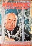 Alfred Hitchcock's Mystery Magazine, November 1963