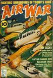 Air War, Summer 1942