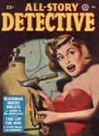 All-Story Detective, February 1949