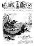 Argosy, December 4, 1886