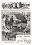 Argosy, March 31, 1888
