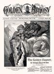 Argosy, April 14, 1888