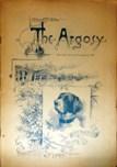 Argosy, December 22, 1888
