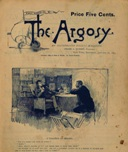Argosy, January 17, 1891