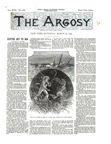 Argosy, March 24, 1894