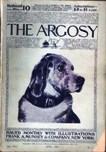 Argosy, April 1894