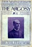 Argosy, January 1896