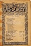 Argosy, March 1896