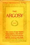 Argosy, March 1897