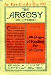 Argosy, November 1900