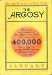 Argosy, January 1904