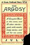 Argosy, July 1904
