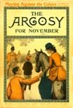 Argosy, November 1905