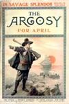Argosy, April 1906