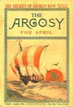 Argosy, April 1907