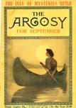 Argosy, September 1907