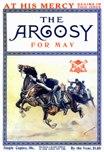 Argosy, May 1909