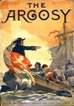 Argosy, January 1910